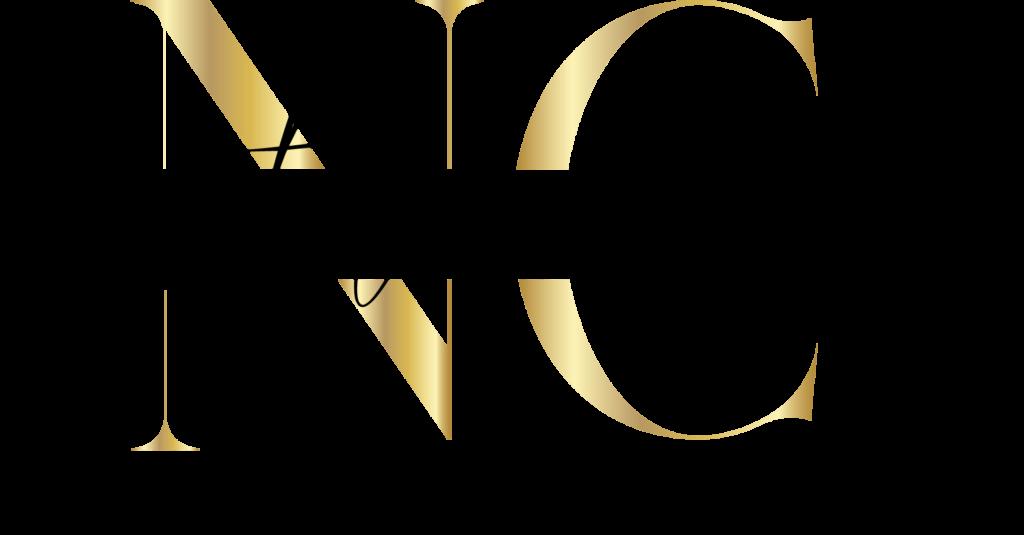 natalie coyne digital marketing logo